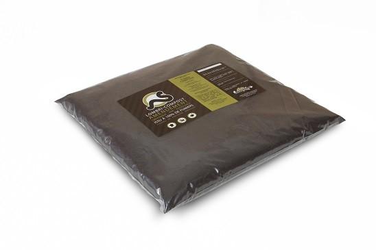 Lombri-compost 3kg sachet - Haute qualité - GUANO DIFFUSION