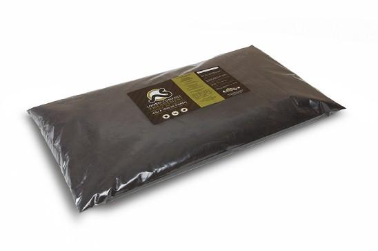 Lombri-compost 10kg sac - Haute qualité - GUANO DIFFUSION