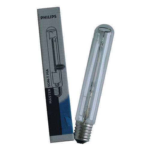 Ampoule HPS 400W Agro - GreenPower de Philips - ampoule horticole