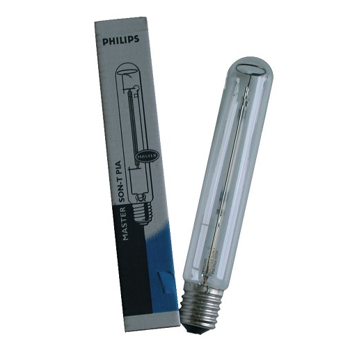 Ampoule HPS 600W Agro - GreenPower de Philips