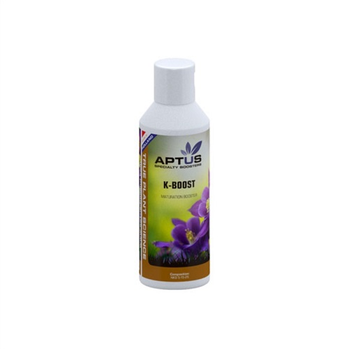 APTUS K BOOST 150ML - stimulateur de maturation