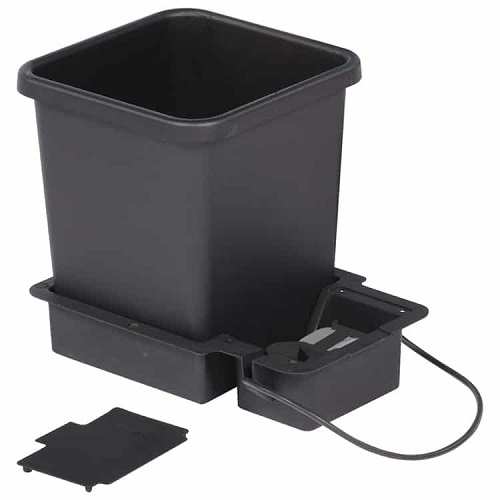 AUTOPOT 1 POT 15L SYSTEME EXTENSION