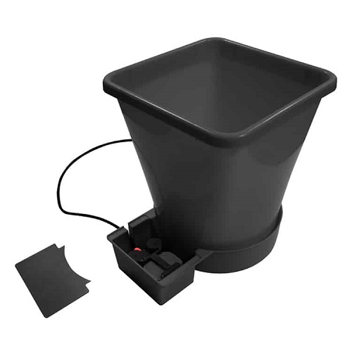 AUTOPOT 1 POT 25L XL SYSTEME EXTENSION