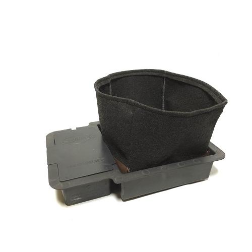 Feltpot 8.5L spécial Autopot – pot géotextile - Feltpot®