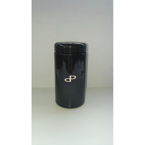 Bocal large PURPLE POT 500ml - verre biophotonique PURPLE POT®