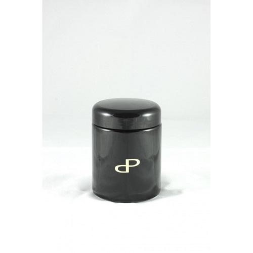 Bocal X-large PURPLE POT 250ml - verre biophotonique PURPLE POT®