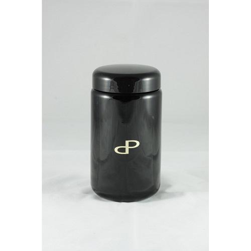 Bocal X-large PURPLE POT 400ml - verre biophotonique PURPLE POT®
