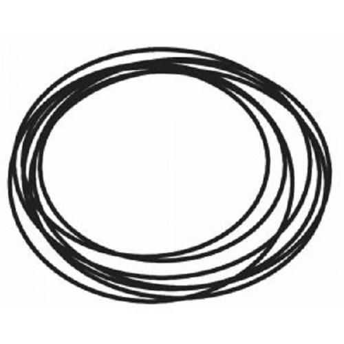 Câble électrique souple au mètre