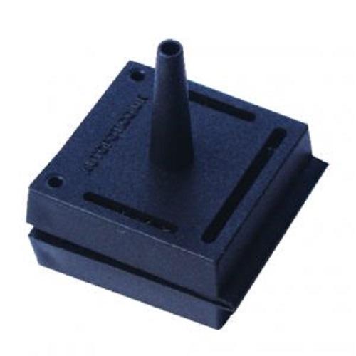 Kit filtre et raccord 6mm pour réservoir 47L