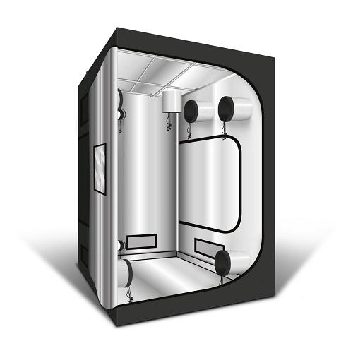 BOX G-Pro Diamond 150 - GreenCube