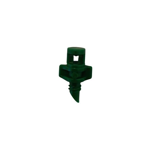 Mini Jet 360° - pièce d'irrigation