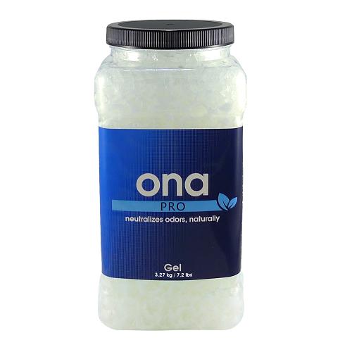 ONA Gel Pro - 4 litres