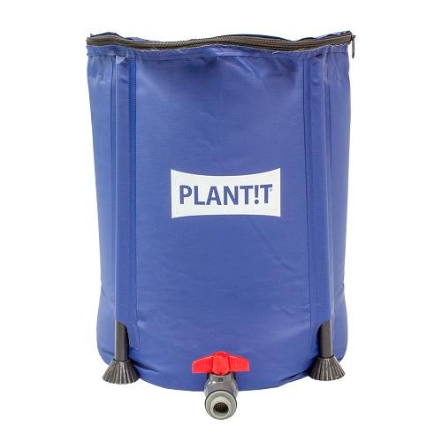 Réservoir souple 60L Plant It avec robinet 16mm