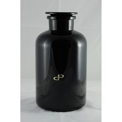Pot Apothicaire PURPLE POT 2L