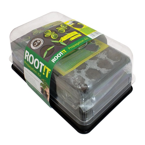 ROOT IT PROPAGATION KIT BOUTURAGE