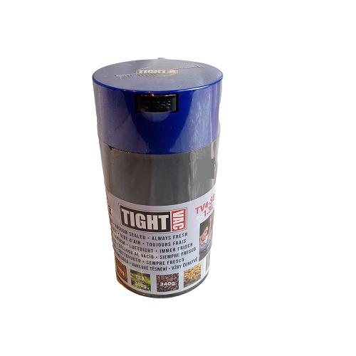 TightVac 1.3L - Boîte de conservation sous vide