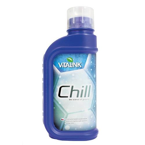 CHILL 1L VITALINK