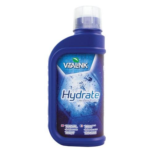 HYDRATE 1L VITALINK