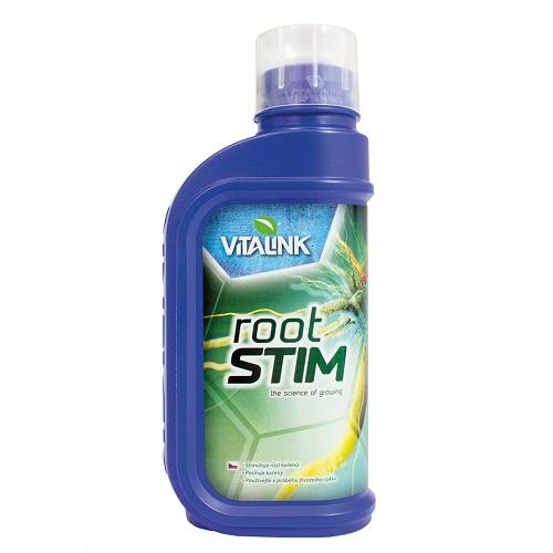 ROOT STIM 1L VITALINK - booster racianire concentré