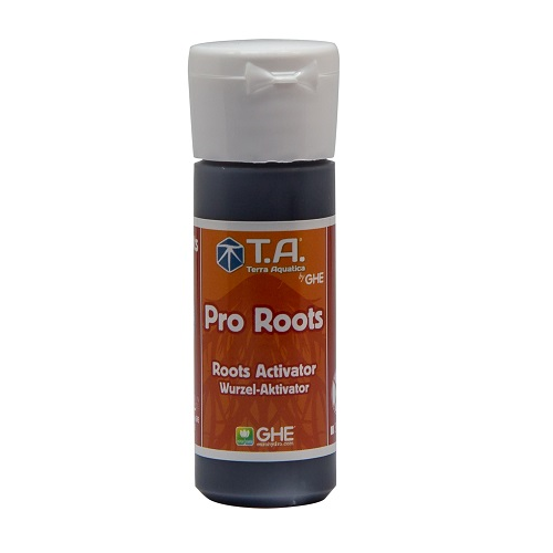 TERRA AQUATICA PRO ROOTS 30 ET 60 ML