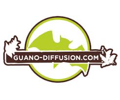 Huile de neem 500ml - Lustrant foliaire pour plante - GUANO DIFFUSION