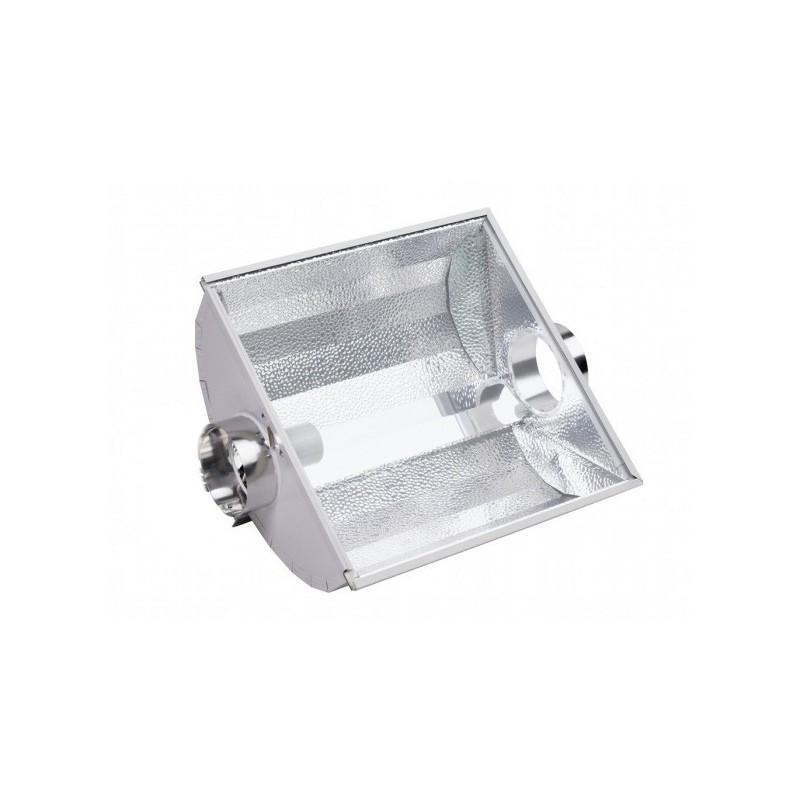Réflecteur vitré Ø 150mm - FLORASTAR - réflecteur fermé entrée de gamme