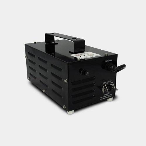 BALLAST BLACK BOX 1000W VSI90F FLORASTAR