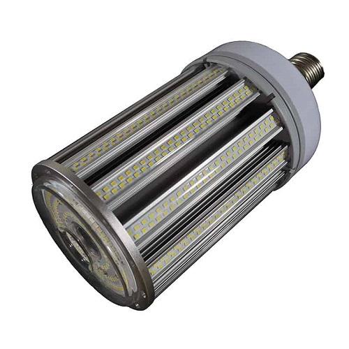 Ampoule LED Floraison 100W - 3000K - PowerLed