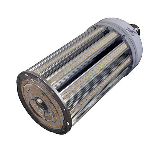 Ampoule LED Floraison 140W - 3000K - PowerLed