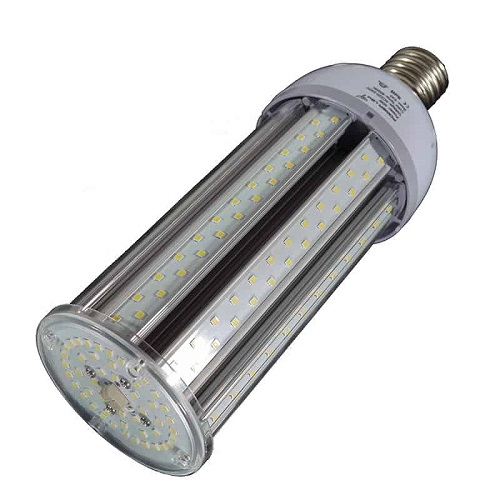 Ampoule LED Croissance - 40W - 6000K - PowerLed