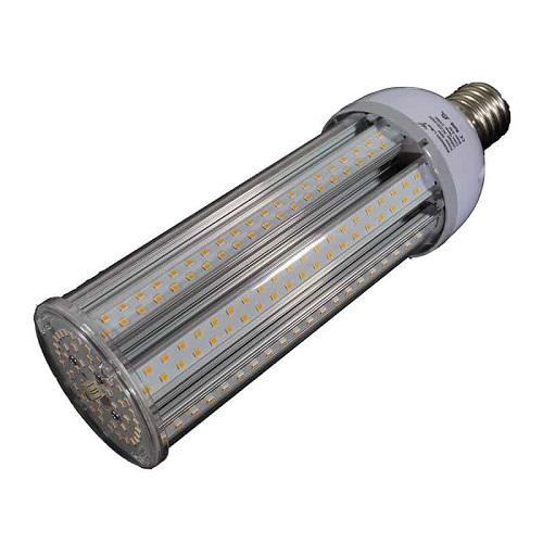Ampoule LED Croissance 60W - 6000K - PowerLed