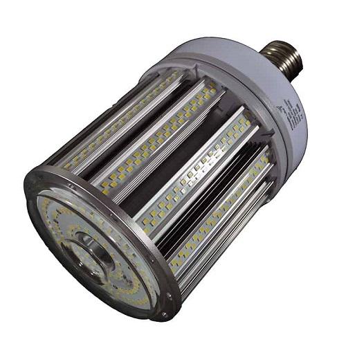 Ampoule LED Croissance - 80W - 6000K - PowerLed