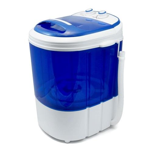 Machien à laver portable à eau froide