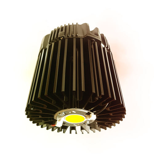 Spot LED TGL Star 100 - Todogrowled - 105W