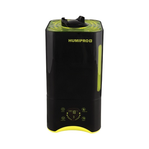 Humidificateur 4L HUMIPRO - Garden HighPro