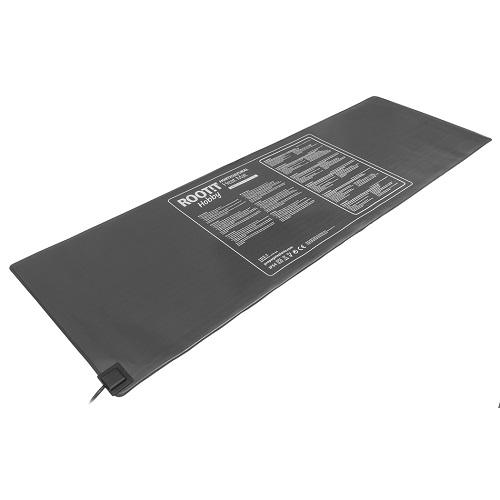 Tapis chauffant RootIt – 60W – Grand Modèle
