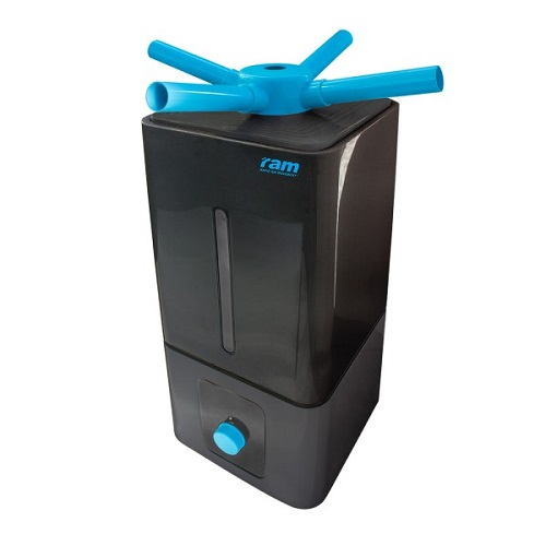 HUMIDIFICATEUR 13L RAM