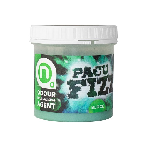 ONA Block Pacu fizz - 225ml