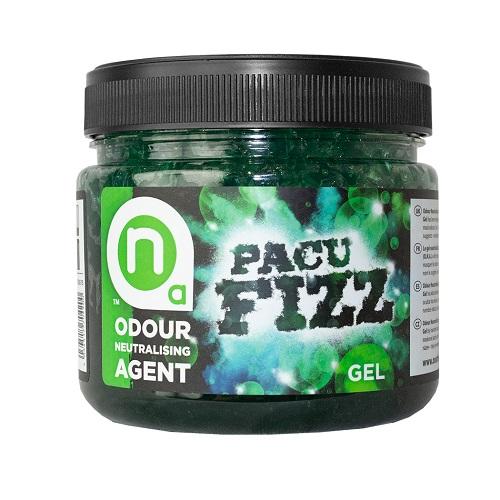 ONA Gel Pacu Fizz - 1 litre