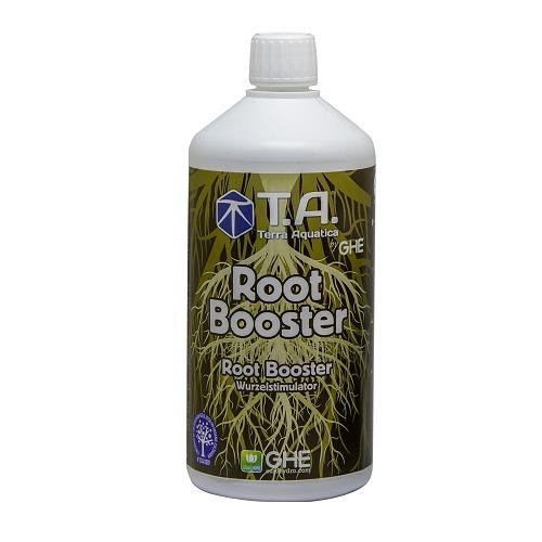 TERRA AQUATICA ROOT BOOSTER 1L