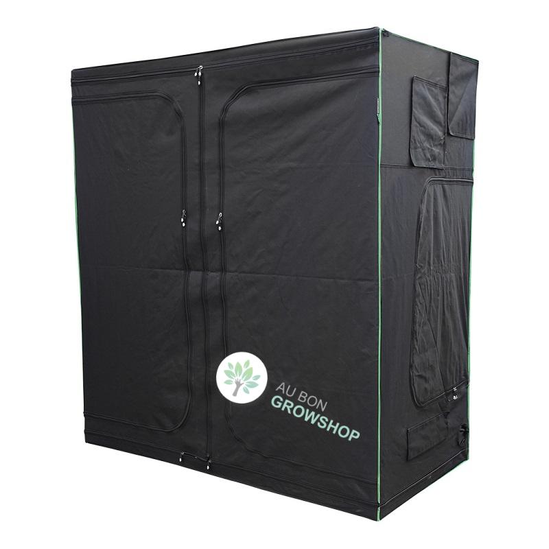 Box Lighthouse MAX - Premium - 100x50x180cm - Lighthouse