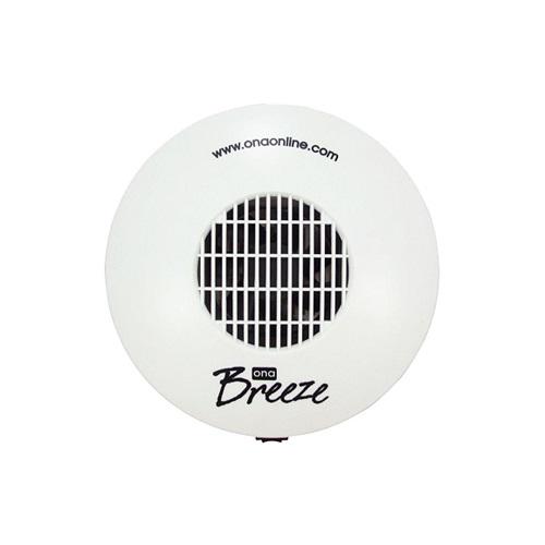 Diffuseur ONA Breeze - pour pots ONA gel