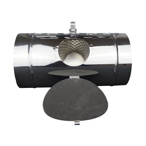 Air Dispenser – Support pour blocs – ONA