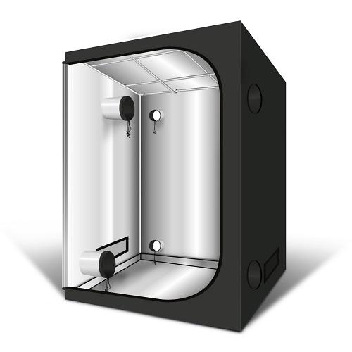 Box de culture G-Max Wide 150x90x200cm - GreenCube