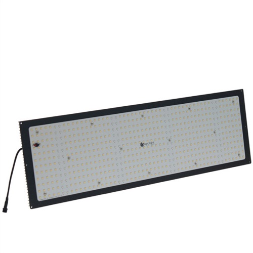 QUANTUM BOARD 240W PANNEAU LED AGROLIGHT