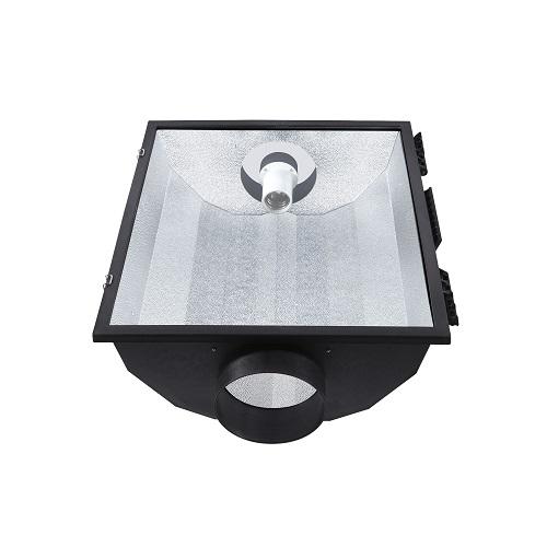 Réflecteur vitré MAXILIGHT Ø 150mm - Garden HighPro