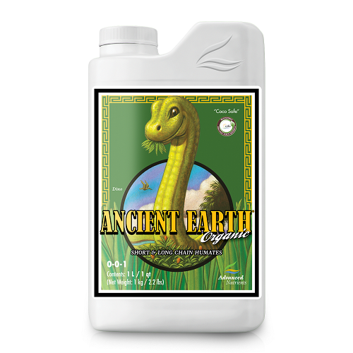 Ancient Earth 1L - Advanced Nutrients