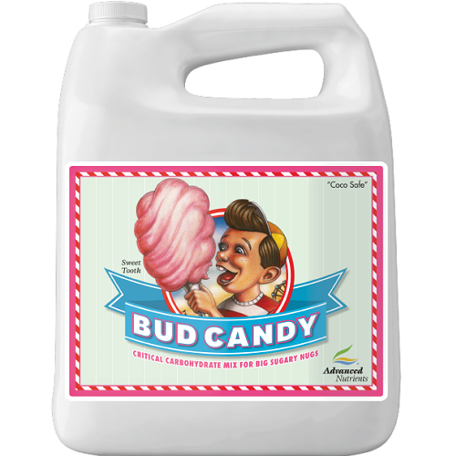 Bud Candy 4L - Advanced Nutrients