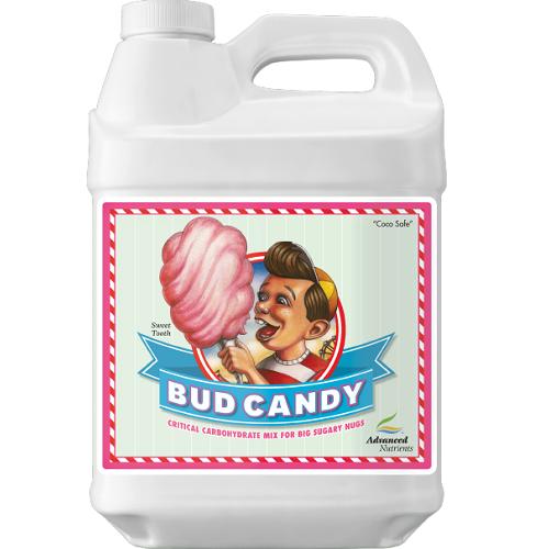 Bud Candy 500ml - Advanced Nutrients