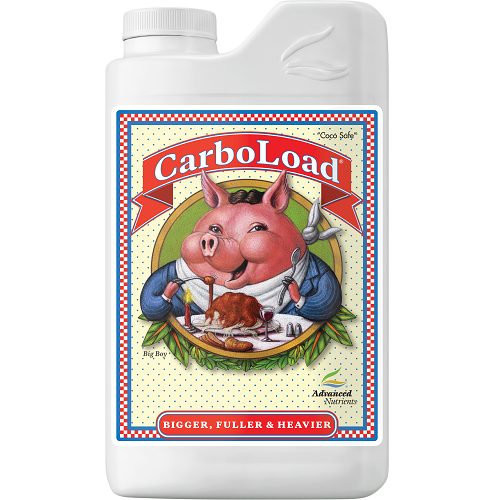 Carboload 1L - Advanced Nutrients
